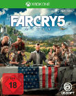 Xbox One Spiele - Far Cry 5 [Xbox One]
