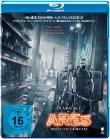 Science Fiction & Fantasy - Ares - Der letzte seiner Art [Blu-ray]