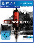 PlayStation 4 Spiele - The Inpatient [PlayStation 4]