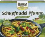 """Pfannengerichte """"Schupfnudel-Pfanne"""""""