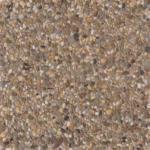 Diephaus Waschbetonplatte 40x40 cm, Rheinkies