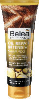 Balea Professional Shampoo Oil Repair Intensiv