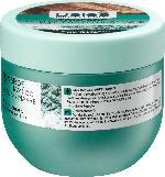 Balea Professional Pre Shampoo Peeling Maske Tonerde