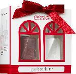 essie Gel Couture Geschenk Set 2