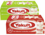 Yakult jede 15 x 65 ml = 975-ml-Packung