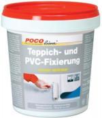 Teppich- und PVC-Fixierung 750 g