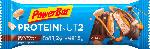 PowerBar ProteinNut Milk Chocolate Peanut