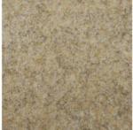 """Teppichfliese """"Vox"""", Beige, ca. 50 x 50 cm"""
