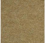 """Teppichfliese """"Prima"""", Hellbraun, ca. 50 x 50 cm"""