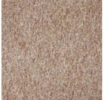 """Teppichfliese """"Largo"""", Hellbraun, ca. 50 x 50 cm"""