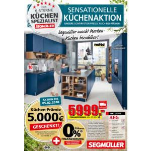 Segmller Mannheim Kchen. Barhocker Von Segmller With Segmller ...