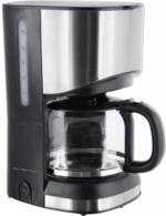 Kaffeeautomat CME-111063 Edelstahldesign