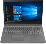 "Lenovo V330-15 5,6"" Notebook - Intel i5-8250U 1,6GHz, 8GB RAM, 256GB SSD, Windows 10 Pro"
