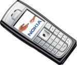 Nokia 6230i Handy | Gebrauchte B-Ware