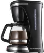 GOURMETmaxx Kaffeemaschine 3763