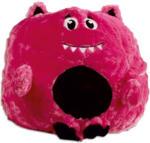 ROLLER Plüschtierkissen Little Monsters - sortiertes Design - 45 cm