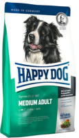 Happy Dog Supreme Fit & Well Adult Medium 1kg