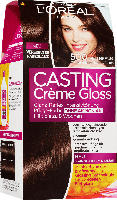 Casting Creme Gloss Coloration Hellbraun 500