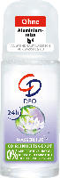 CD Deo Roll On Deodorant Wasserlilie 24h
