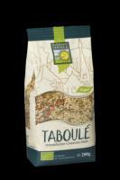 """Orientalische Fertigmischung """"Taboulé"""""""