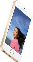 Smartphones - APPLE iPhone SE 32 GB Gold