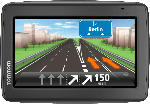 PKW- & LKW-Navigation - TOMTOM Start 20 EU 45 Refurbished PKW Europa