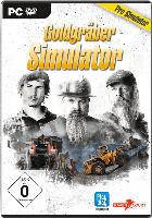 PC Games - Goldgräber Simulator [PC]