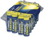 VARTA Energy Batterien AAA 4103229224 24er-Pack