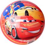 Disney Pixar Cars Ball