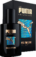 Puma Eau de Toilette Cross the Line