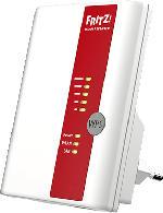 WLAN-Verstärker & Repeater - AVM FRITZ!WLAN Repeater 450E