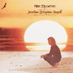 Rock & Pop CDs - Neil Diamond - Jonathan Livingston Seagull [CD]