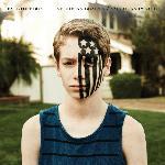 Rock & Pop CDs - Fall Out Boy - American Beauty/American Psycho [CD]