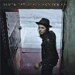 Rock & Pop CDs - James Bay - Chaos And The Calm [CD]