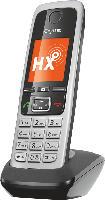 Modem-Router & WLAN-Router - GIGASET C430HX Telefon