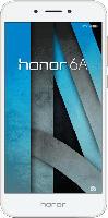 Smartphones - HONOR 6A 16 GB Gold Dual SIM