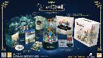 PlayStation 4 Spiele - Ni No Kuni 2: Schicksal eines Königreichs King's Edition (Nur Online!) [PlayStation 4]