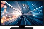 LED- & LCD-Fernseher - OK. ODL32652T-TIB LED TV (Flat, 32 Zoll, Full-HD)