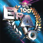 Rock & Pop CDs - VARIOUS - Bravo Hits,Vol.100 [CD]