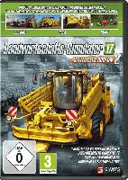 PC Games - Landwirtschafts-Simulator 17: Offizielles Add-On 2 [PC]