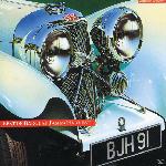 Rock & Pop CDs - Barclay James Harvest - Best Of [CD]