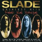 Rock & Pop CDs - Slade - FEEL THE NOIZE/VERY BEST OF SLADE [CD]