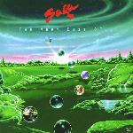 Rock & Pop CDs - Saga - VERY BEST OF [CD]