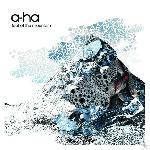 Rock & Pop CDs - A-Ha - FOOT OF THE MOUNTAIN [CD]