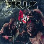 Hip Hop & R&B CDs - K.I.Z. - SEXISMUS GEGEN RECHTS [CD]