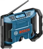 Bosch Professional Baustellenradio GML 10,8 Li
