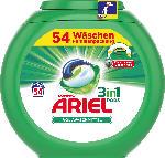 ARIEL Vollwaschmittel 3in1 PODS