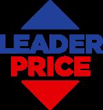 Leader Price