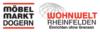 Möbelmarkt & Wohnwelt