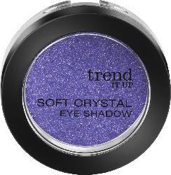 trend IT UP Lidschatten Soft Crystal Eye Shadow 060